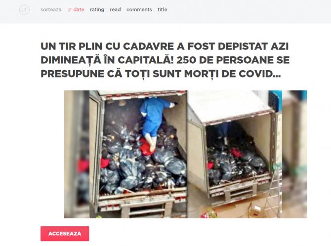 Fake_news_tir_plin_cu_cadavre