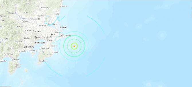 sursa foto: earthquake.usgs.gov