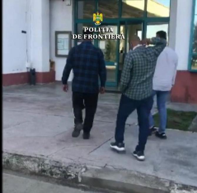 migranti_trecere_frontiera