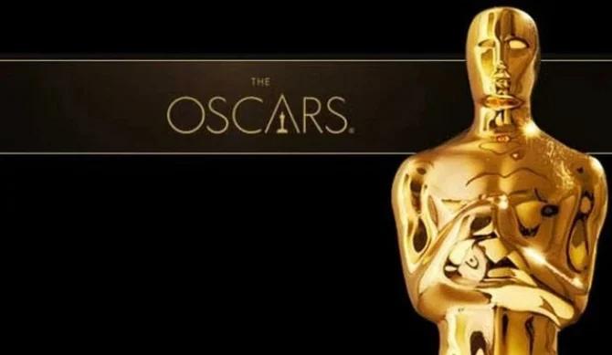 Oscar 2021. Nomadland a câștigat Oscarul