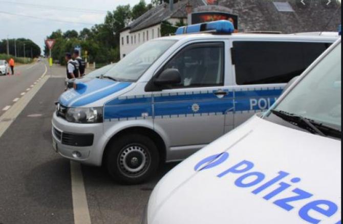 politia_germana_muncitori_romani