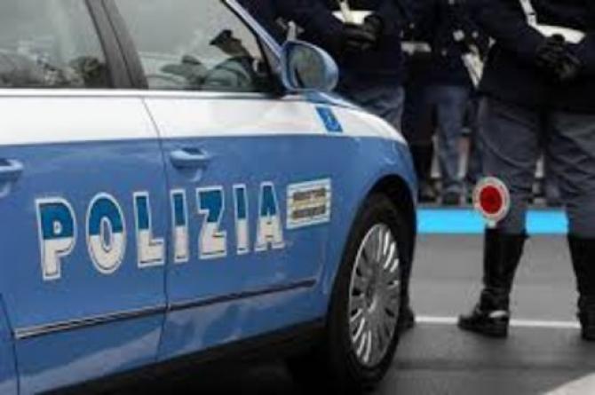 politia_italia_roman_violenta
