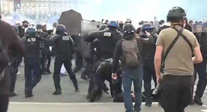 proteste_paris_captura
