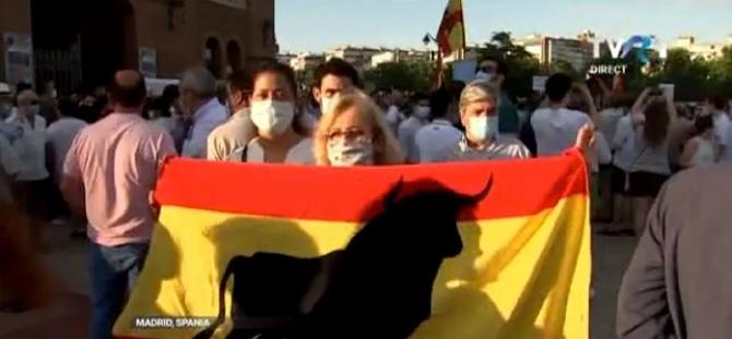 proteste_spania_coride