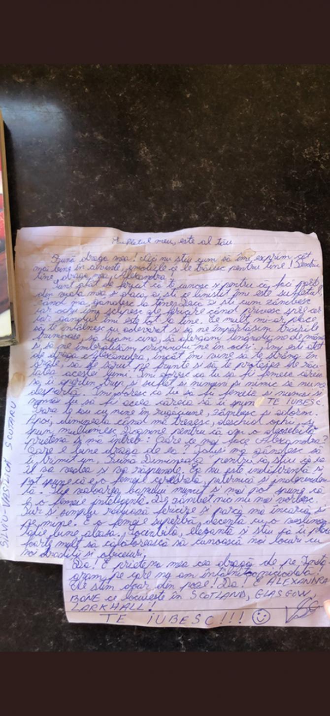 2. -imagine fara descriere- (scrisoare.png)