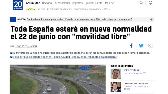 2. -imagine fara descriere- (spania_elimina_toate_restrictiile_din_22_iunie.png)