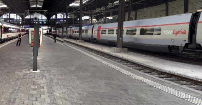 tren_elvetia