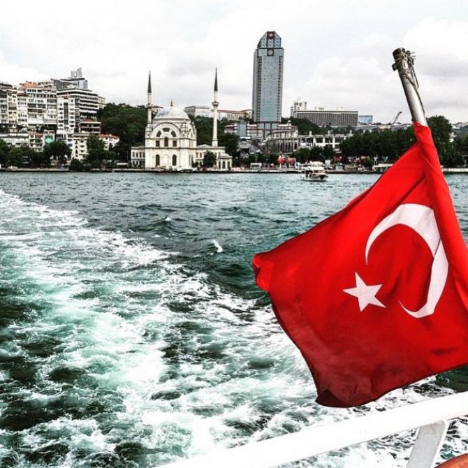 turcia_masuri
