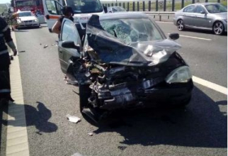 accident_timis