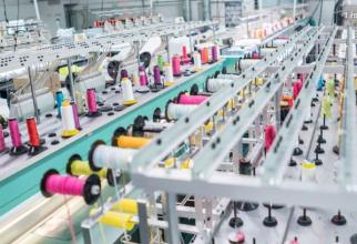 fabrica_textile_romania