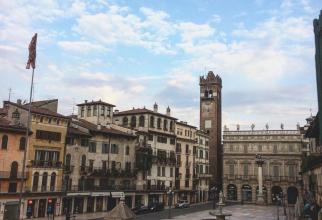 italia_vernona