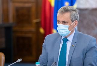 gov.ro