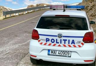 masina_politiei