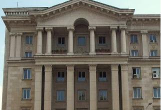 presedintie_bulgaria