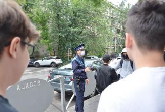 romani_amendati_politie