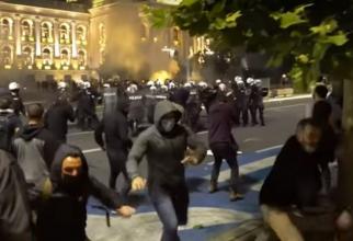serbia_proteste1