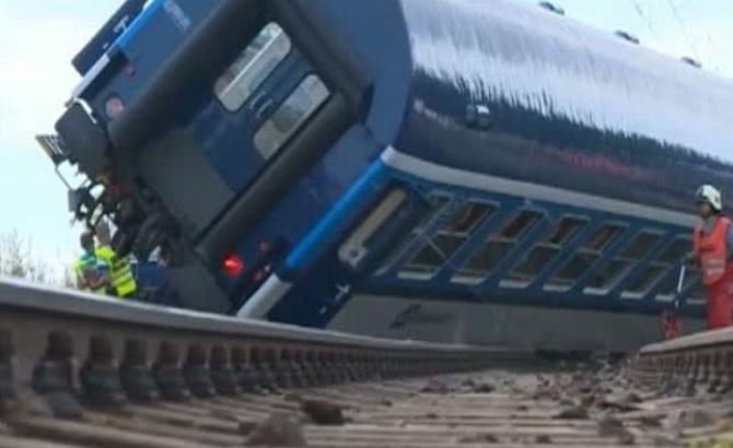 accident_feroviar