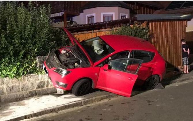 accident_germania_sofer_roman