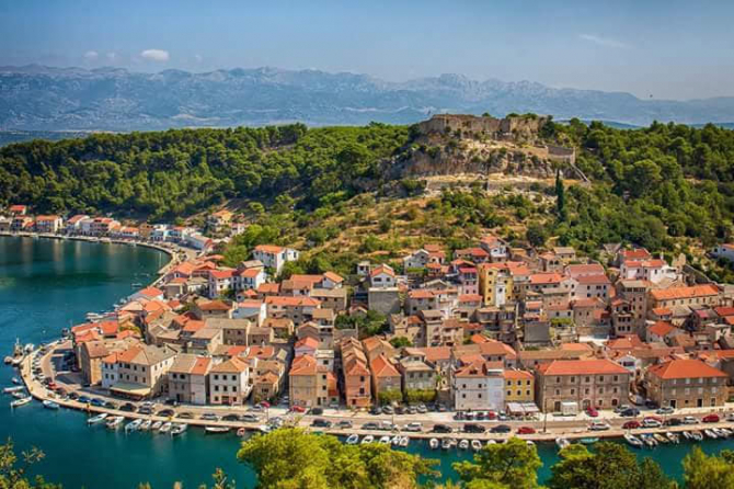 croatia_turism