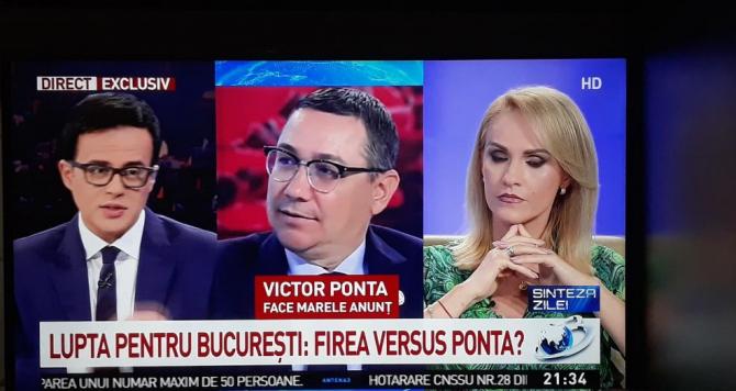 gabriela_firea_anunt_captura