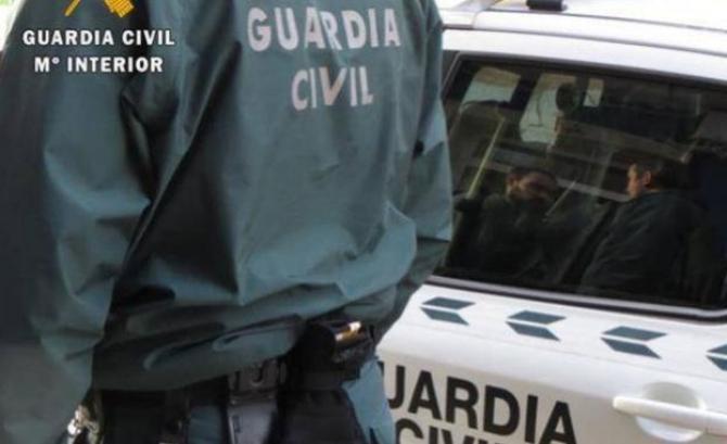 grup_criminal_spania