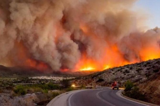 incendii_grecia