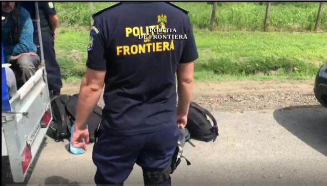 migranti_romania