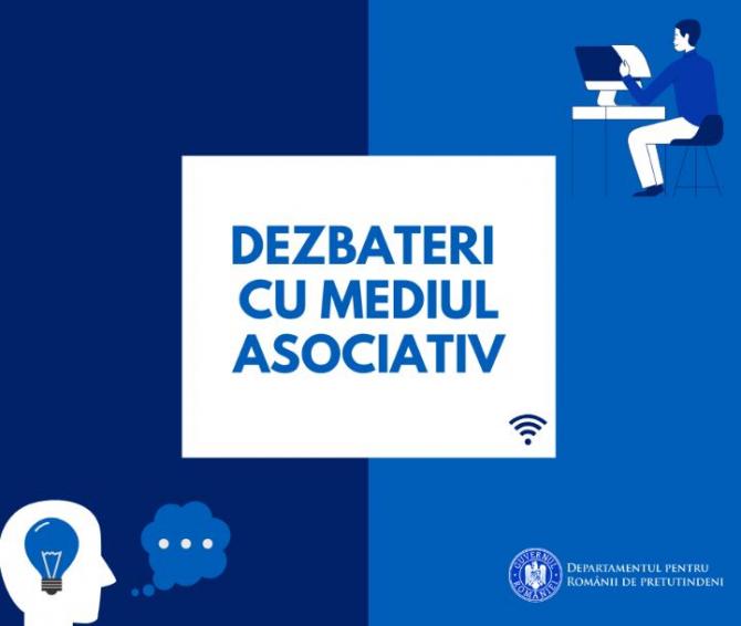 platforma_dezbatere_diaspora