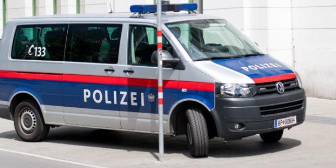 politia_austria