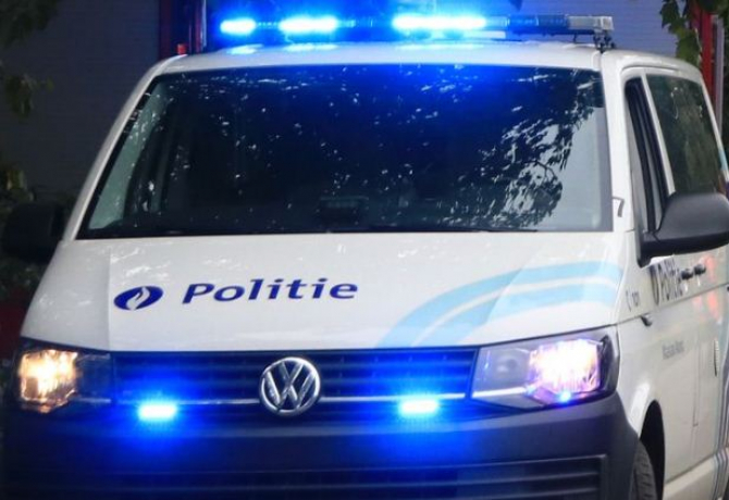 politia_belgia