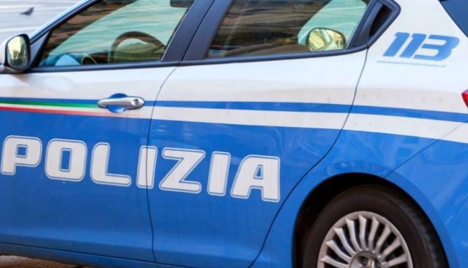 politia_italia