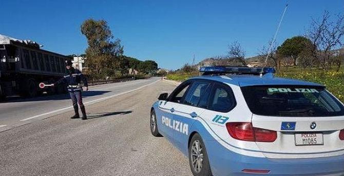 politia_italiana