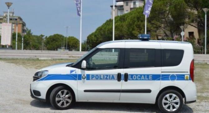 politia_locala_italia