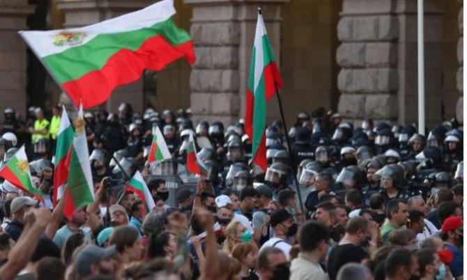 proteste_bulgaria