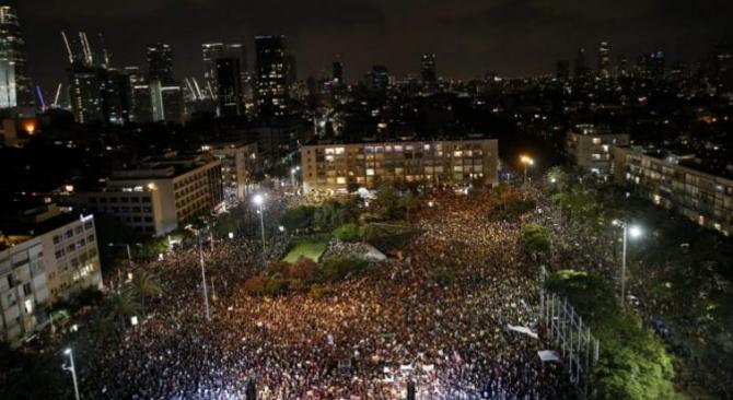 proteste_israel