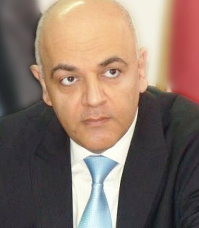 raed_arafat