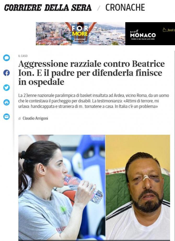 2. -imagine fara descriere- (romanca_agresata_discriminata_paralmpica_italia.JPG)