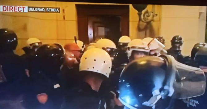 serbia_proteste