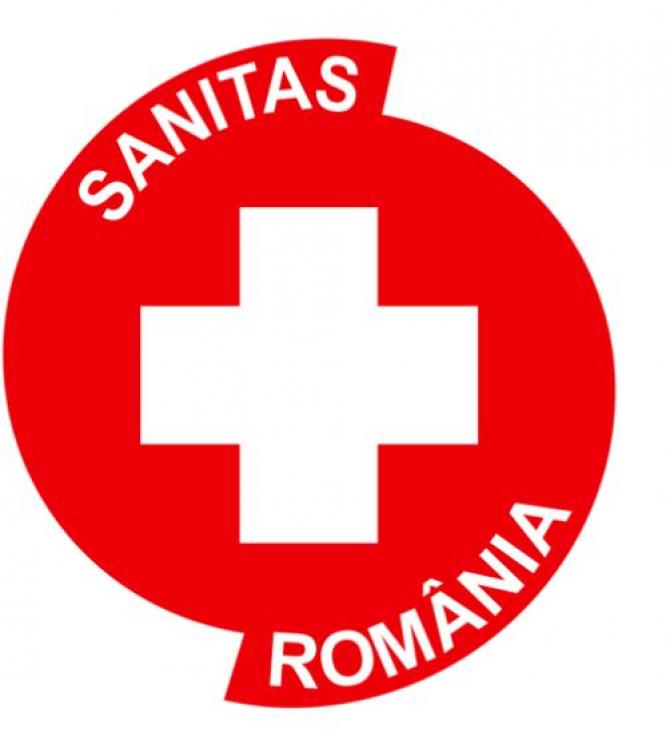 sigla_sanitas