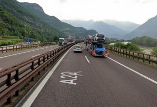 autostrada_italia
