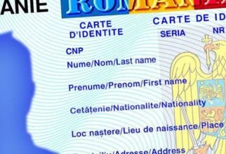buletin_identitate_romania