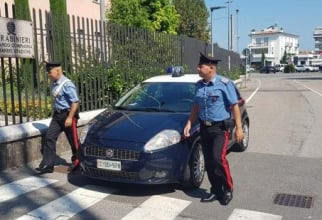 carabinieri_italia_1