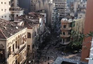 explozie_beirut_liban