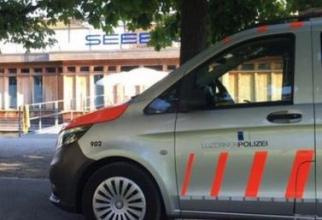politia_elvetia