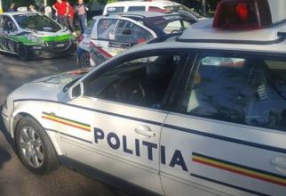 politia_romana_amenzi_covid