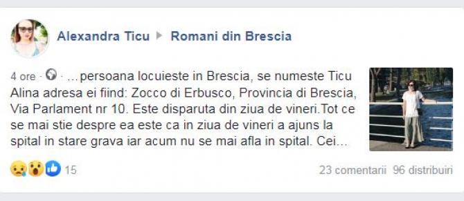 2. anunt_roma (anunt_romanca_disparuta_italia.JPG)