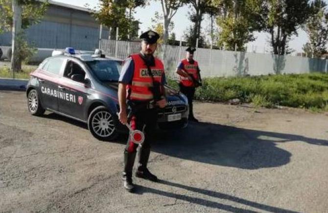 carabinieri_din_italia