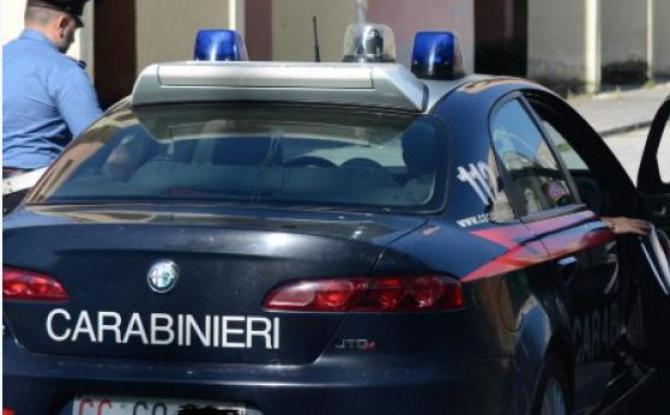 carabinieri_italia_ragusa
