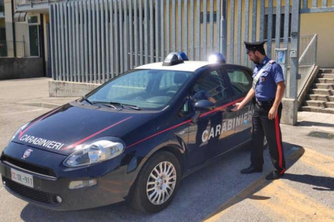 carabinieri_roman_arestat