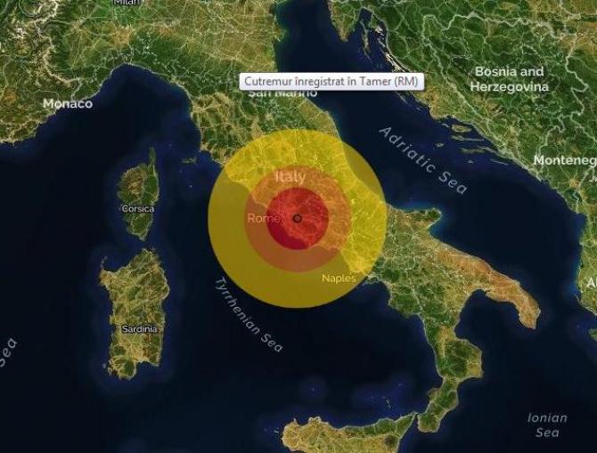 cutremur_italia_28_august